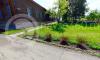 Здание школы где учился В.М. Шукшин