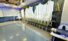 Банкетный зал Первый бал Барнаул