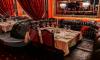 Ресторан Барнаул