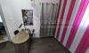 Маникюрный стол в салоне красоты