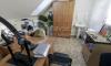 Кабинет офтальмолога в медицинском центре Здравгород