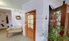 Салон красоты Багира