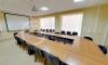 Алтайский бизнес-инкубатор малый зал