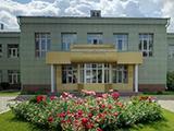 РАНХиГС (Алтайский филиал)
