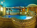Мальта, турецкая баня