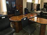 Мебель-Центр, салон офисной мебели