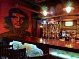 Che Guevara, клуб - бар