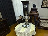 Алтайский государственный краеведческий музей