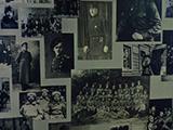 Военно-исторический отдел, Алтайский государственный краеведческий музей