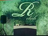 Residence, клуб-ресторан