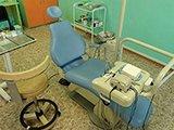 Здравгород, консультационно-диагностический центр
