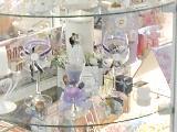 Подвенечный, салон свадебных аксессуаров и праздничного оформления