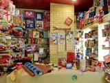 Эксклюзив, салон художественного оформления подарков